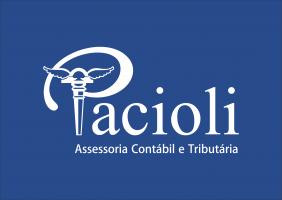 Escritório Pacioli